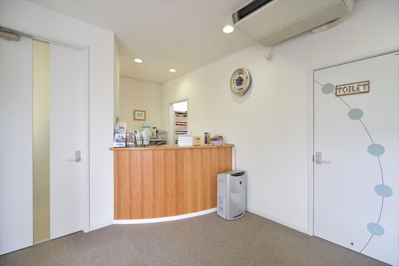 加藤歯科医院photo
